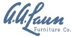 aalaun furniture