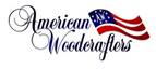 American-Wood-crafters